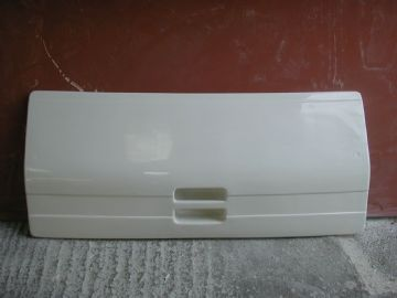 CPS-STR-504 LOCKER LID